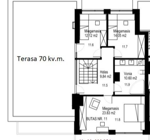 5aukstas_varpo apartamentai22