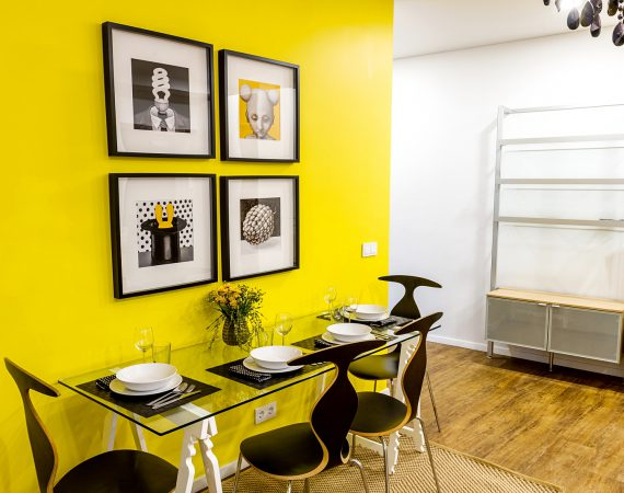 AIRBNB YELLOW-4