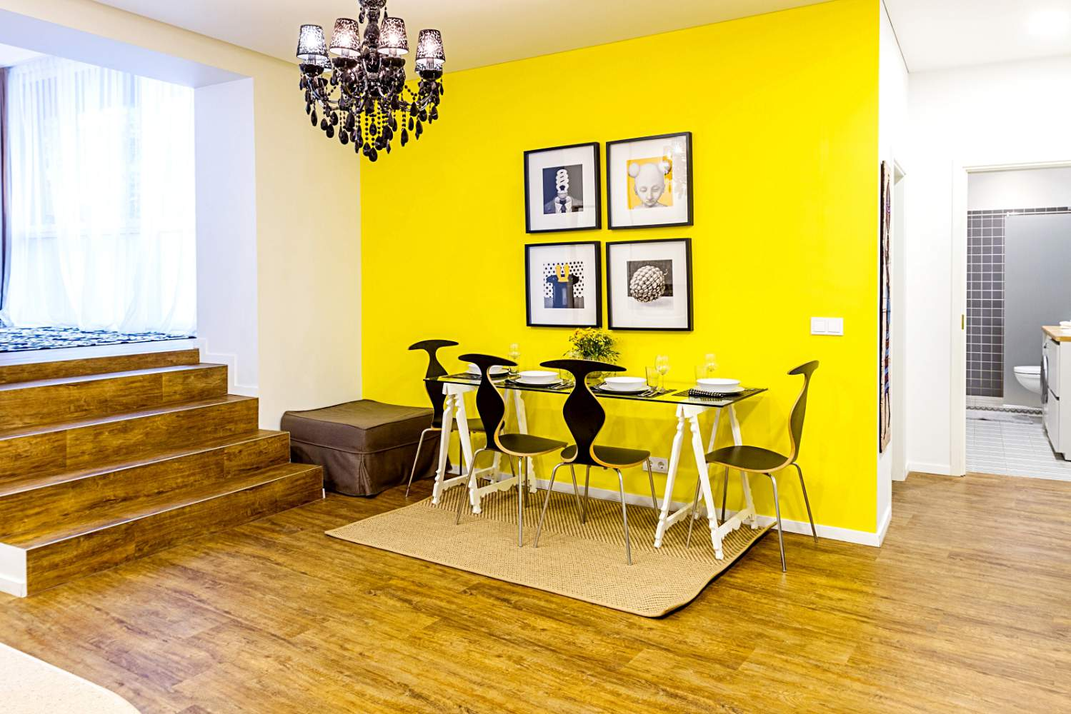 AIRBNB YELLOW-8