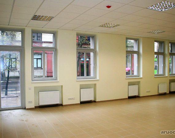 kaunas-centras-kestucio-g-biuro