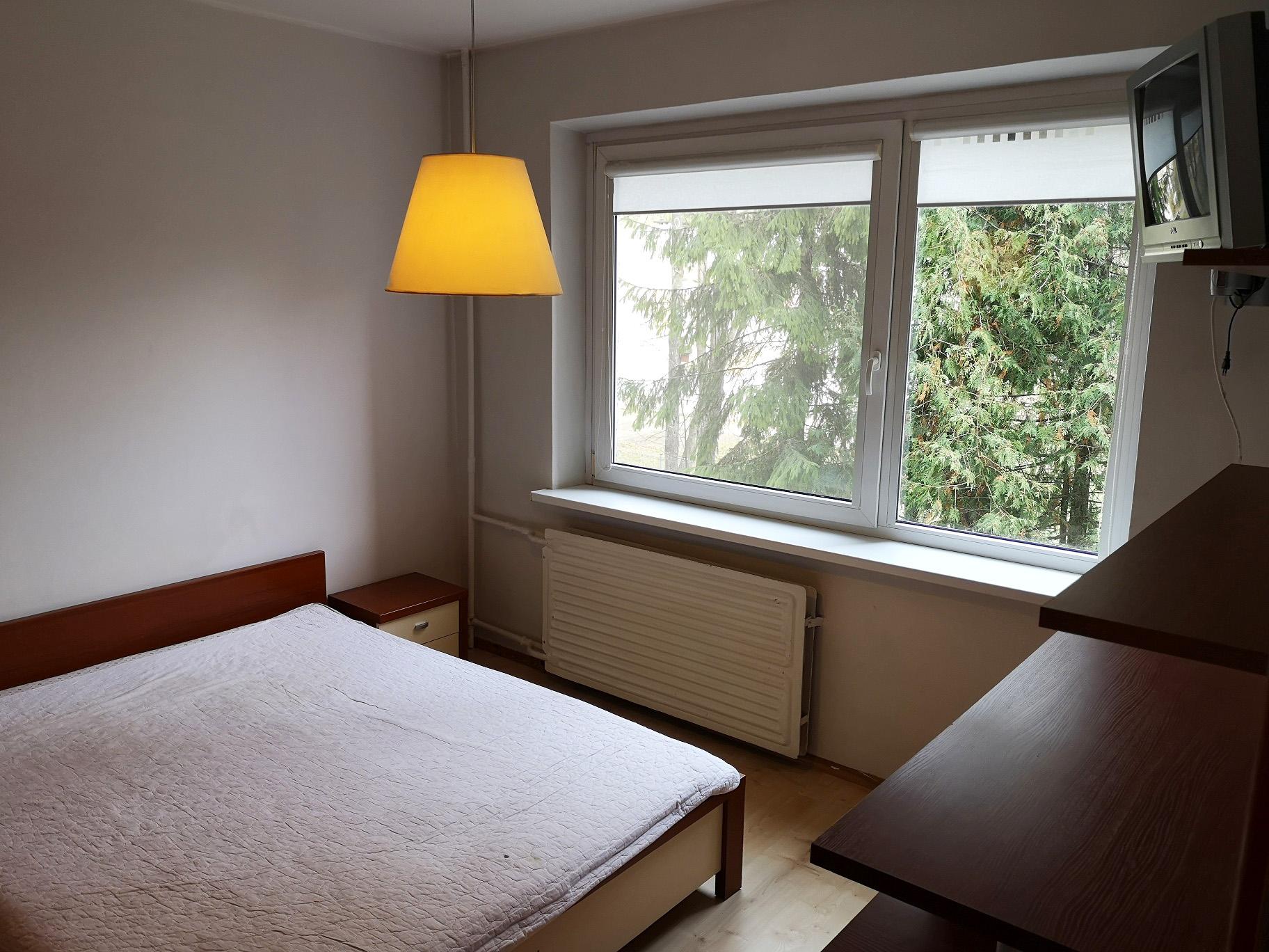 miegamasis (1)