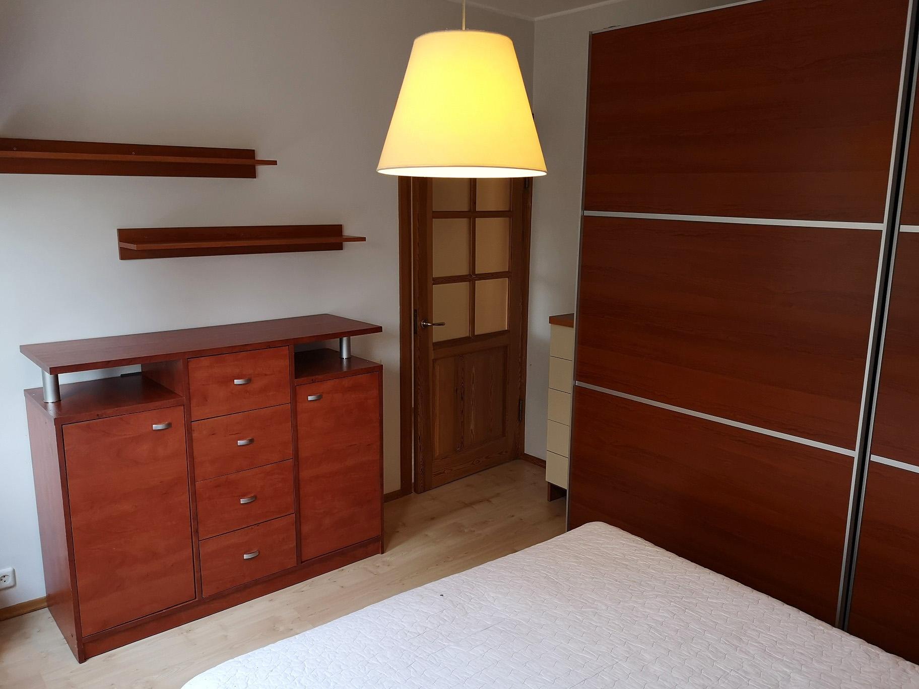 miegamasis (2)