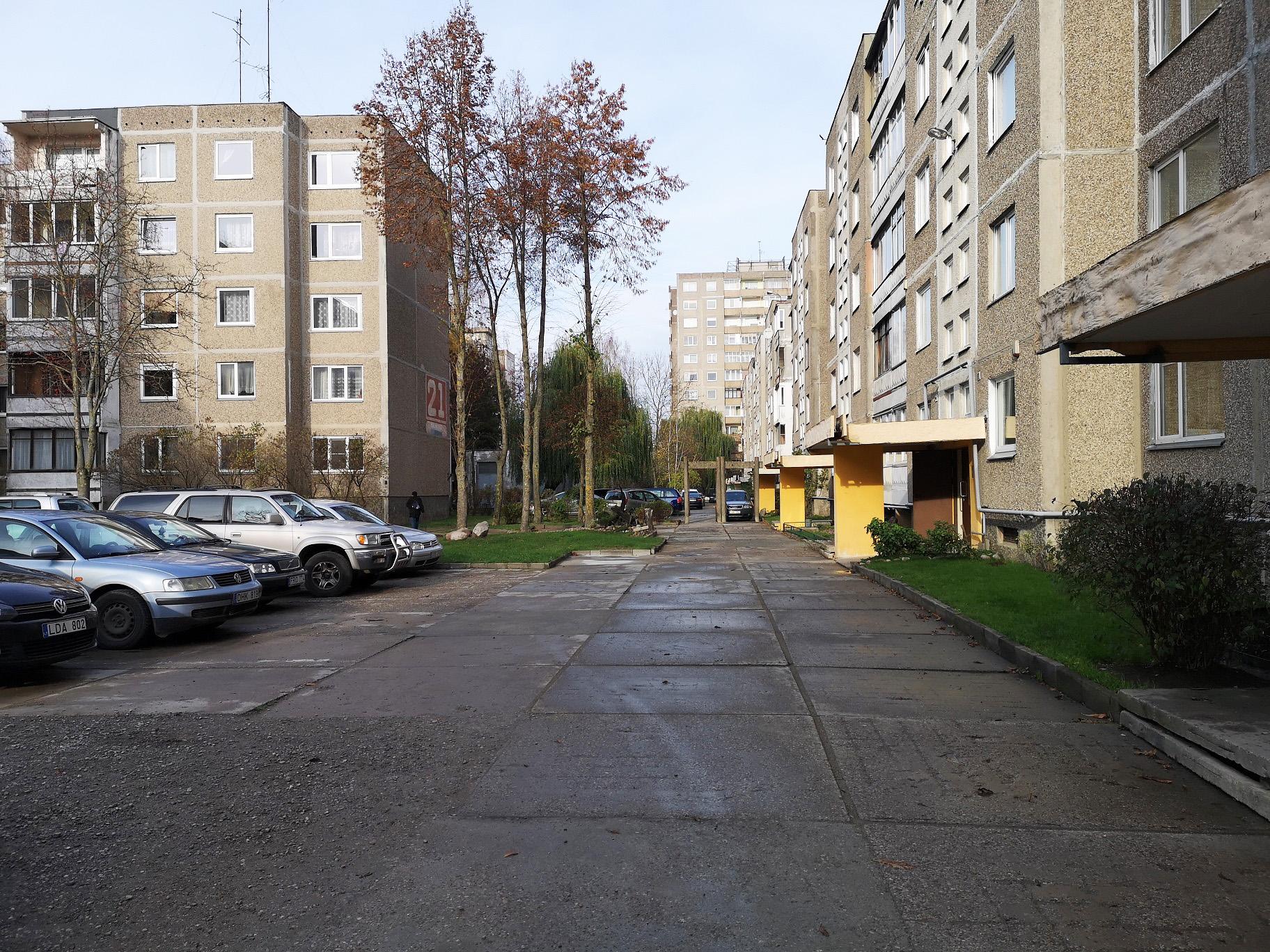 namas ir aplinka (5)