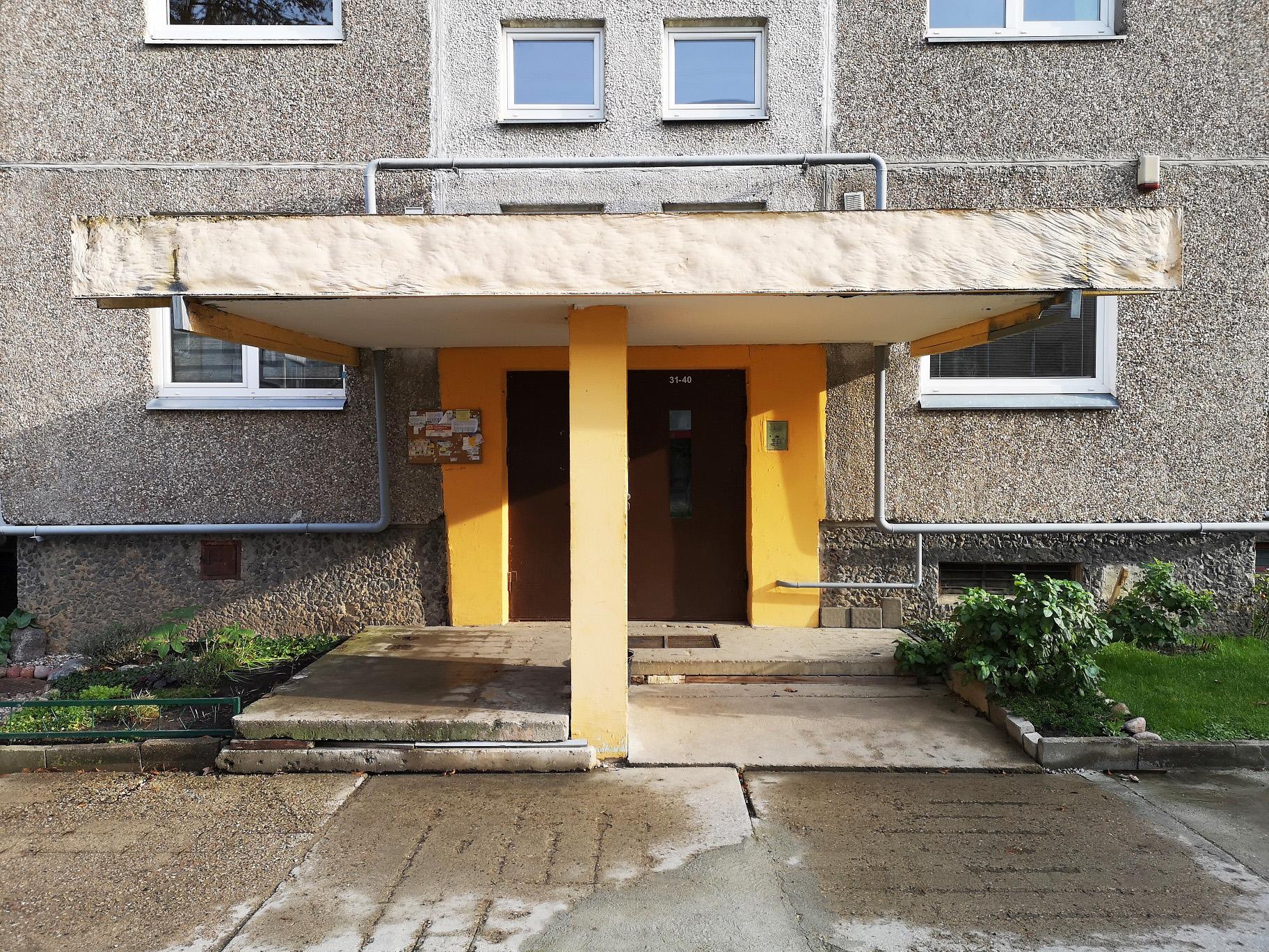 namas ir aplinka (6)