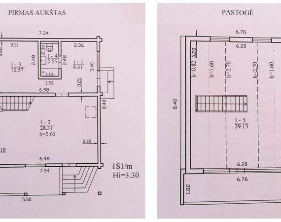 planas1