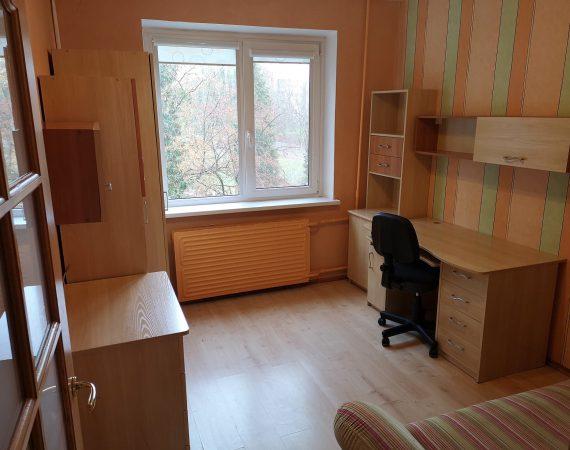 vaiko kambarys (2)
