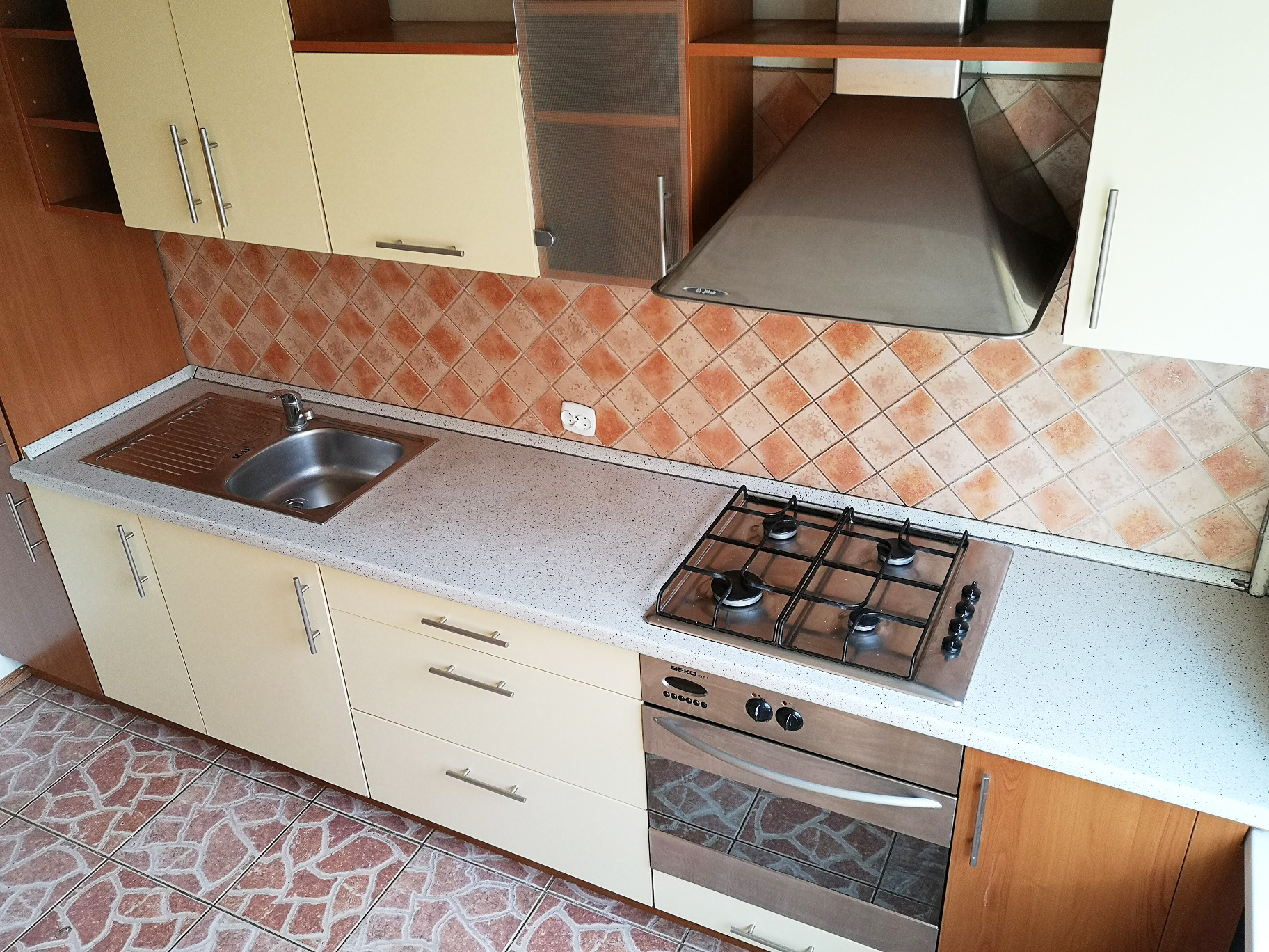 virtuve (5)