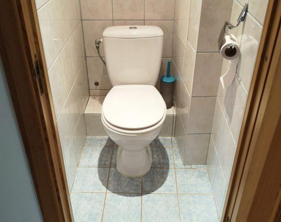 vonia ir wc (1)