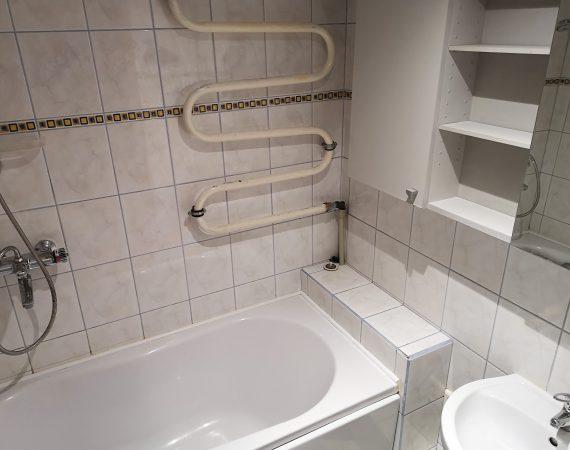 vonia ir wc (2)