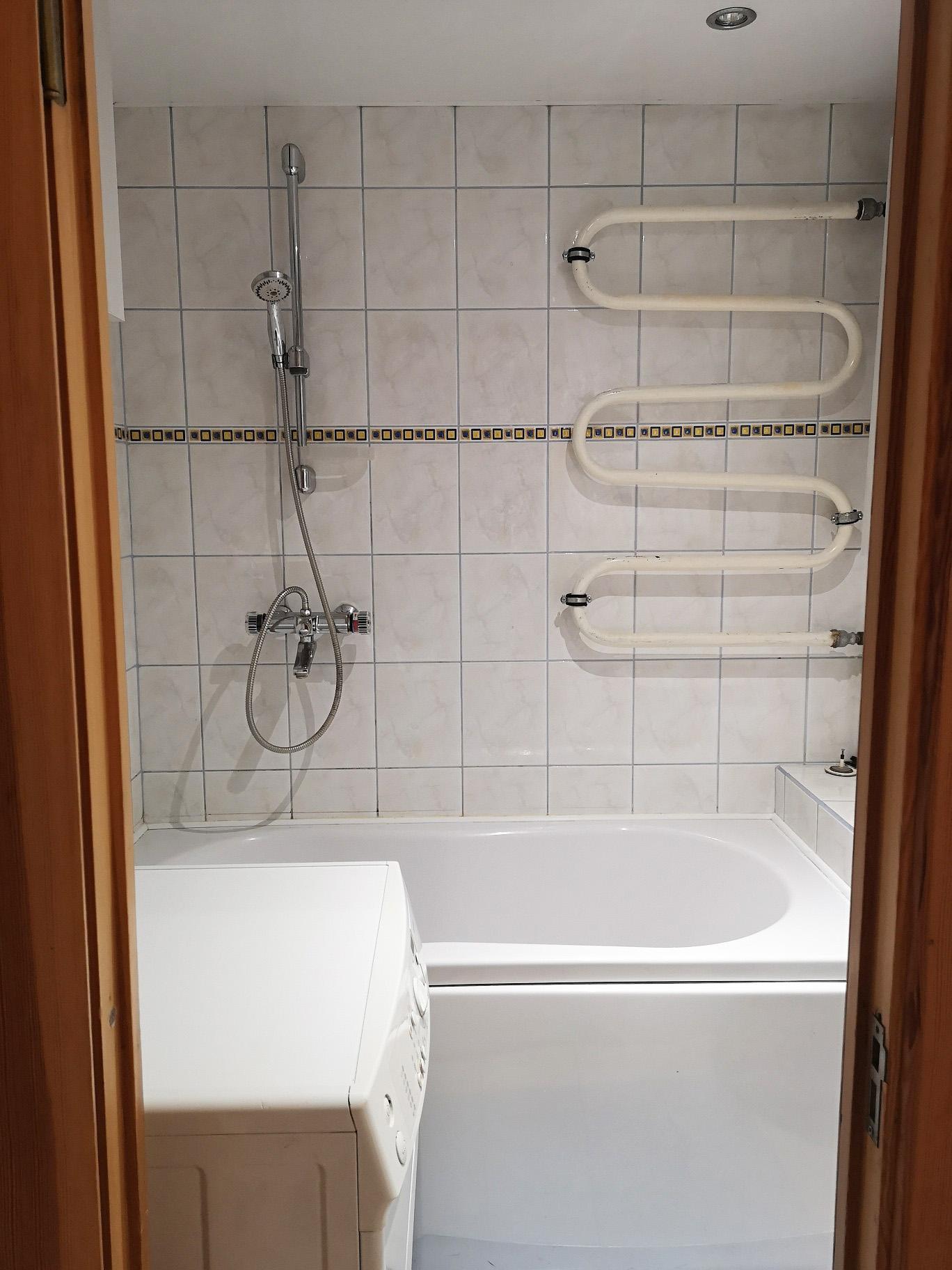 vonia ir wc (3)